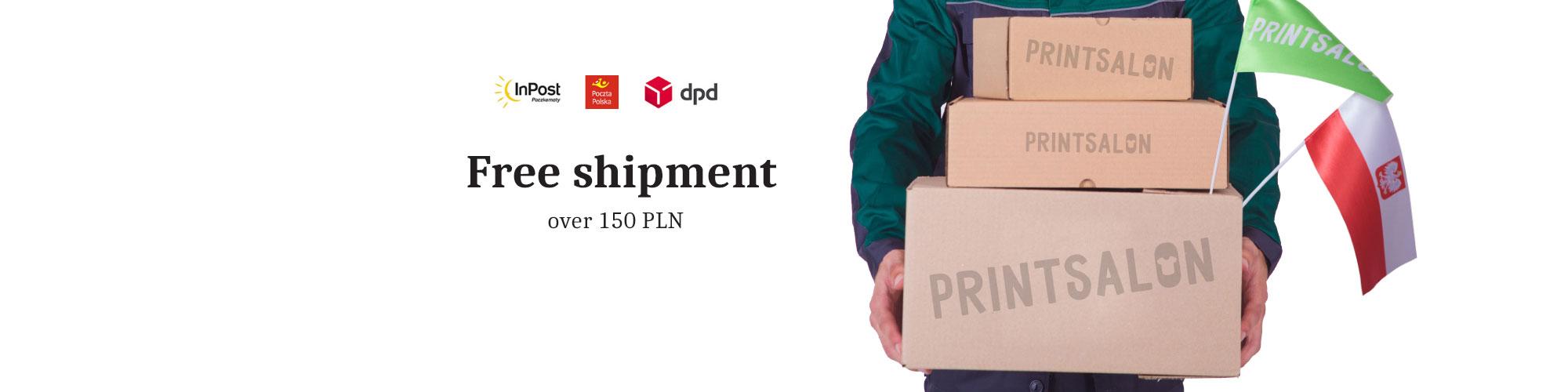2free-delivery-en-min