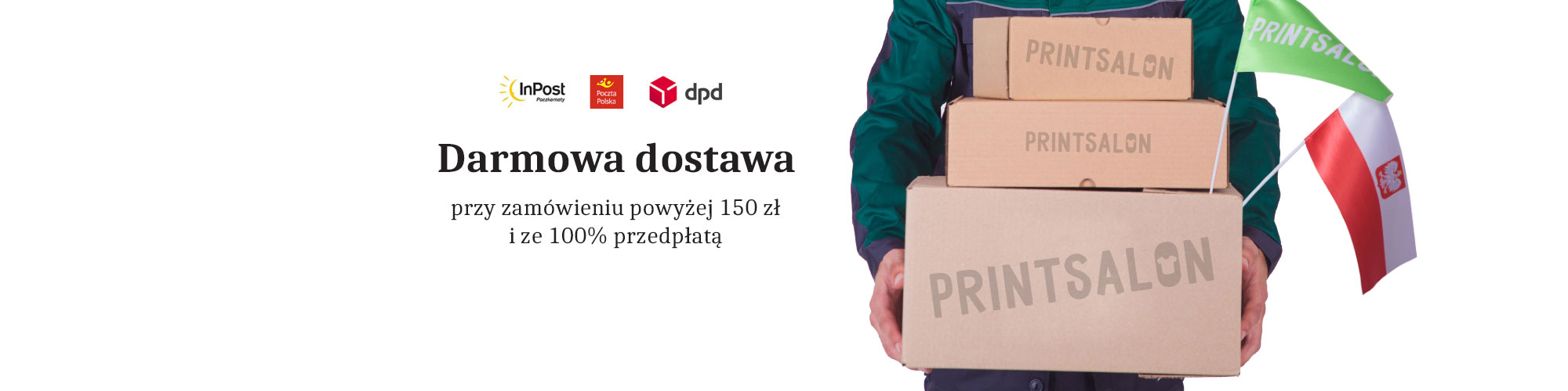 2free-delivery-pl-min