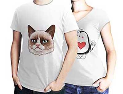 bc9f240ef Jak drukować nadruki na koszulkach?: Lifehacks - blog internetowy ...