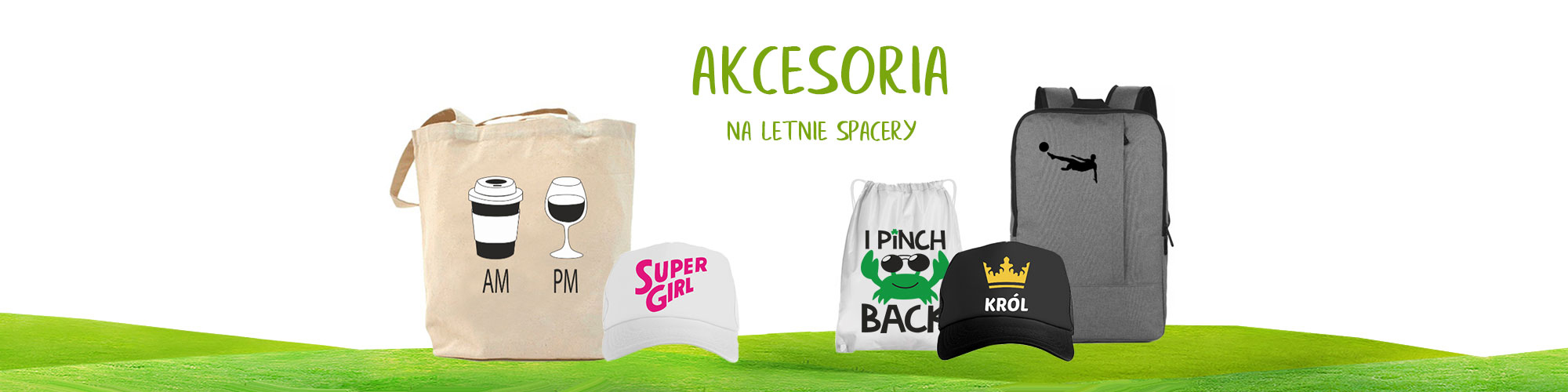 akcesoria-pl