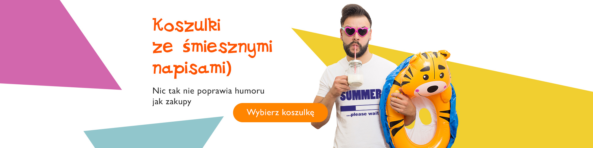 banner-smieszne-koszulki-pl