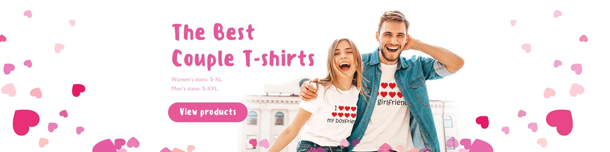 en-zestaw-koszulek