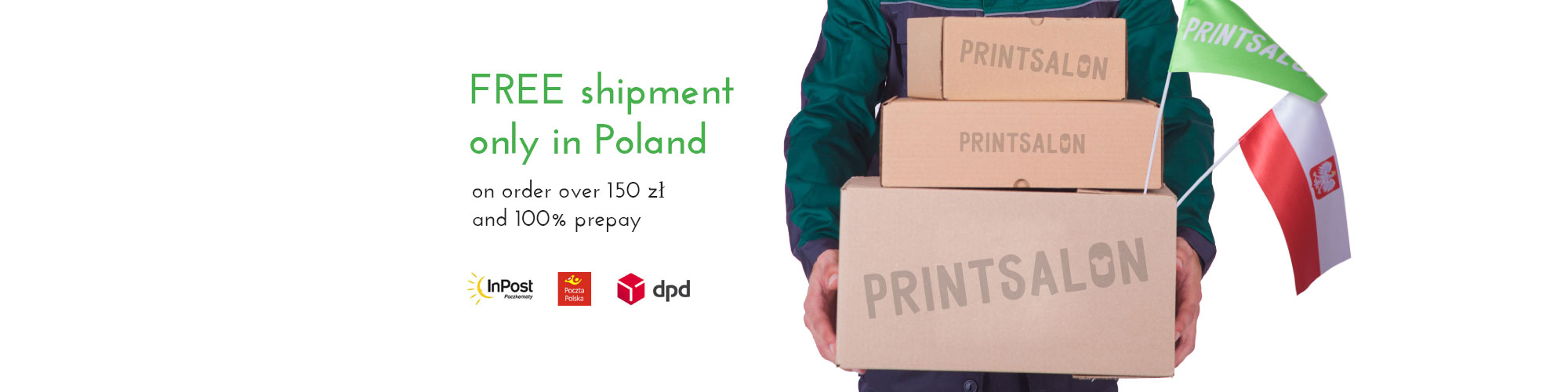 free-delivery150-eng