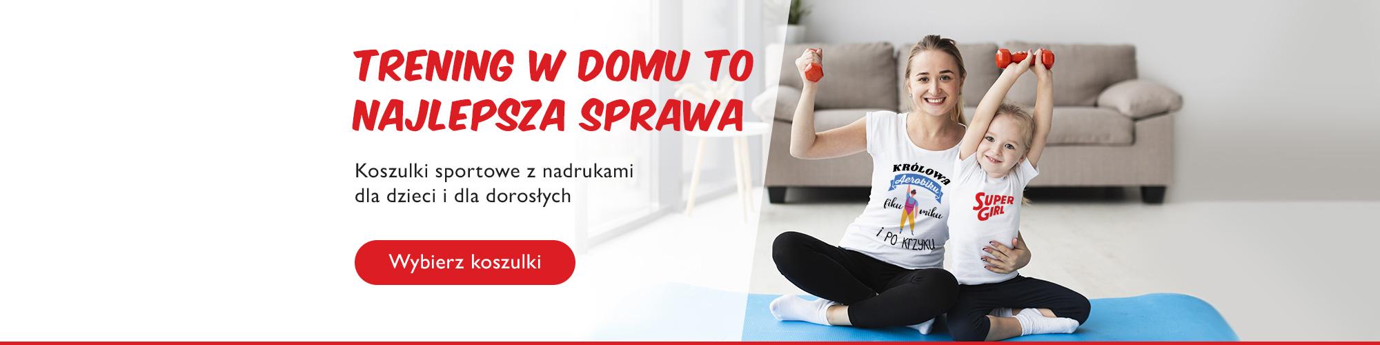 koszulki-sportowe-pl