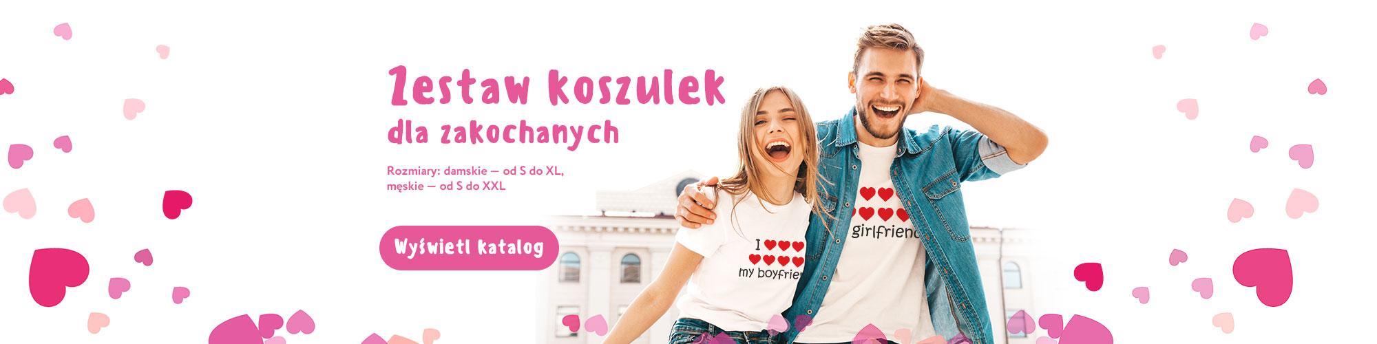 pl-zestaw-koszulek