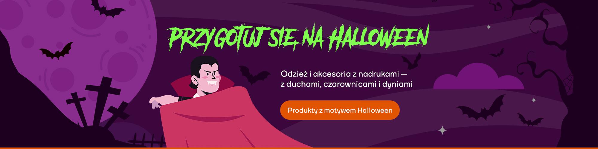 produkty-halloween