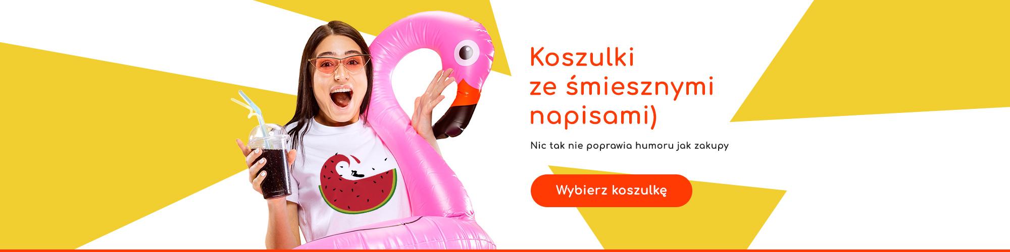 smieszne-koszulki-pl