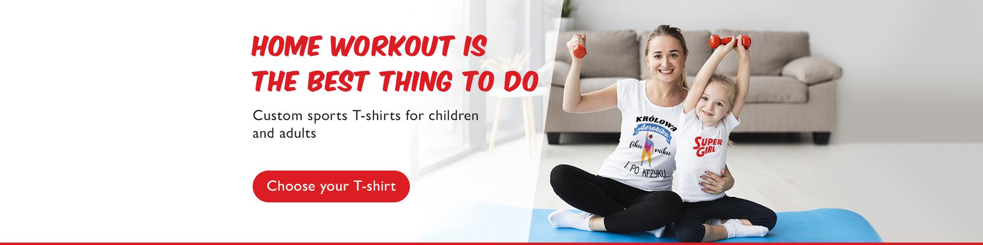 sports-tshirts-en