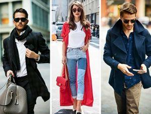 Trendy 2019: jakie ubrania będą modne w tym roku   Printsalon.pl