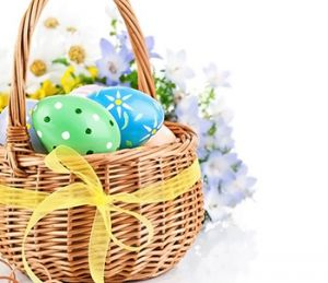 How to choose Easter gifts? | PrintSalon.pl