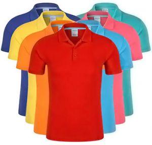 Czy koszulki polo są teraz modne, czy nie? | PrintSalon.pl
