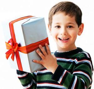 Co dać dzieciom na Międzynarodowy Dzień Dziecka: 5 najciekawszych pomysłów | PrintSalon.pl