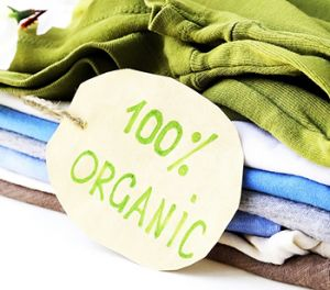 Organic clothes are a new global trend   PrintSalon.pl