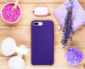 How to clean a phone case?   PrintSalon.pl