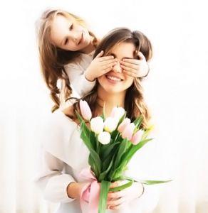Co dać mamie na Dzień Matki: oryginalne pomysły i porady dotyczące wyboru | PrintSalon.pl