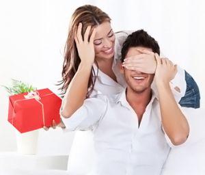 Co dać facetowi w rocznicę związku?   PrintSalon.pl