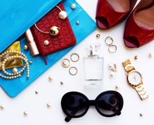 Accessories 2020: adornments that will help you be trendy   PrintSalon.pl