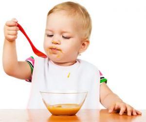 Jak wybrać śliniaczek dla dziecka: przydatne porady pomocnicze