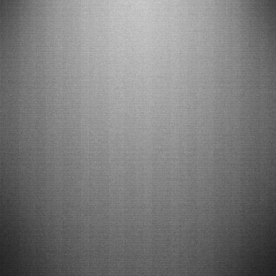 Kolor Czarny, Naklejki - PrintSalon
