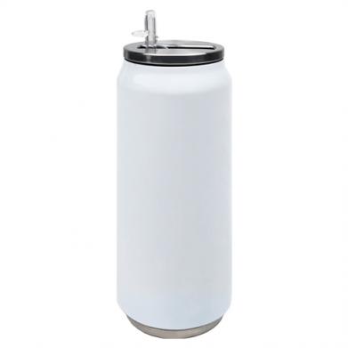 Kolor Biały, Puszki termiczne - PrintSalon