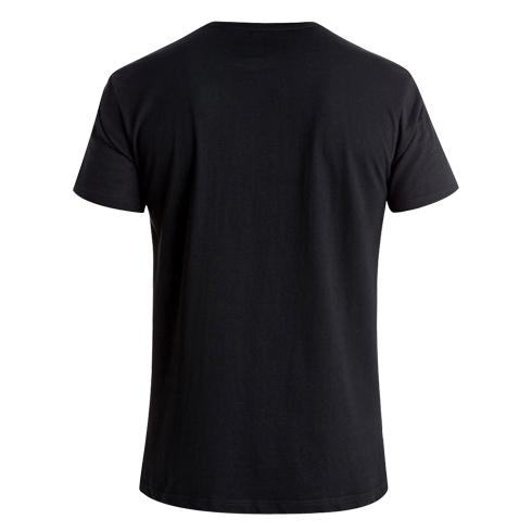 Męska premium koszulka Portret konia