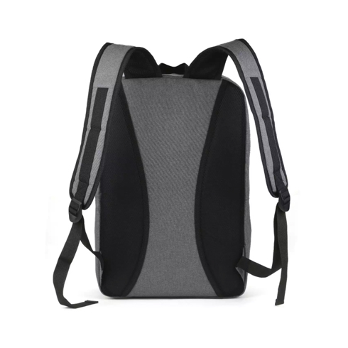Plecak na laptopa Koń