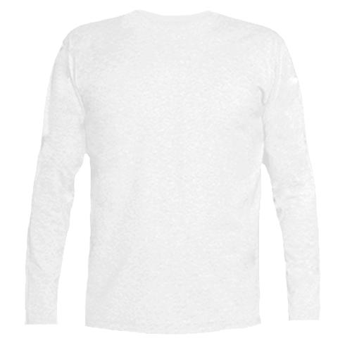 Long Sleeve T-shirt Doctor