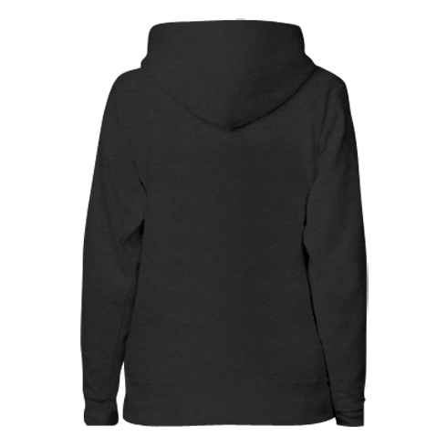 Women's hoodies Fluffy Meow