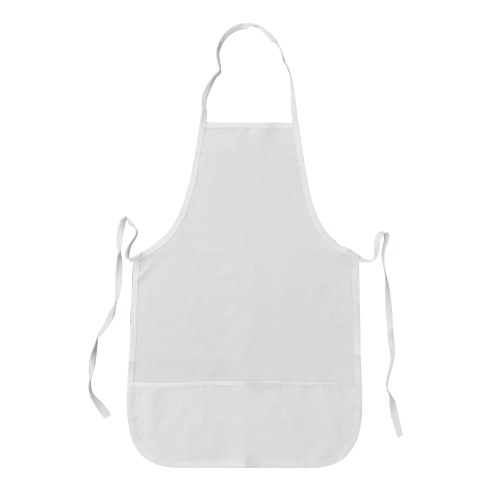 Apron Doctor