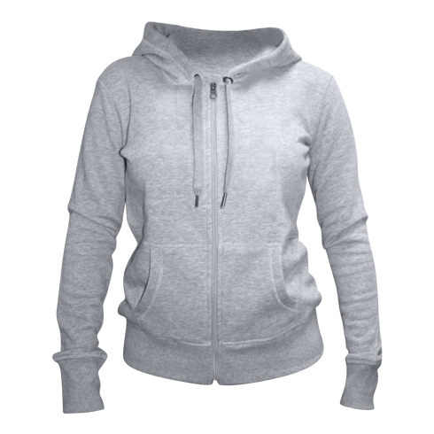 Women's zip up hoodies Doctor