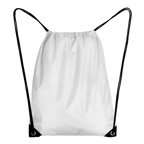 Plecak-worek Corgi w drodze