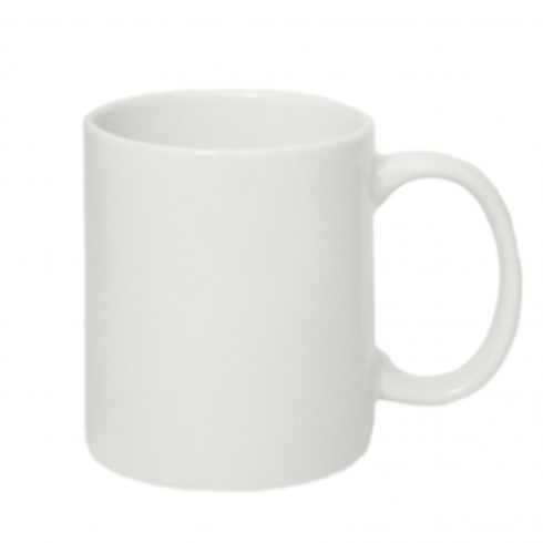Mug 330ml Rhinoceros