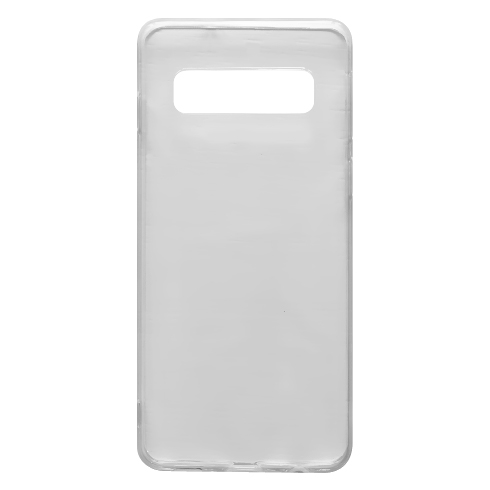 Phone case for Samsung S10 Important carrot