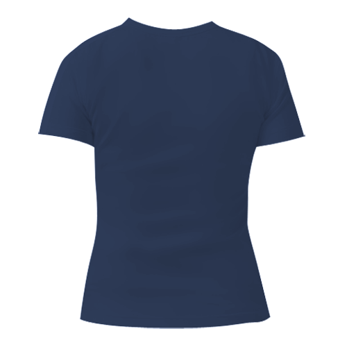 Women's t-shirt Lovers