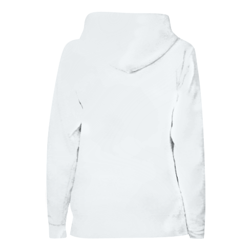 Women's hoodies It's a cat
