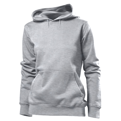 Women's hoodies Bydgoszcz this is my city