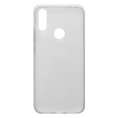 Etui na Xiaomi Redmi 7 Ku-ku-ryku