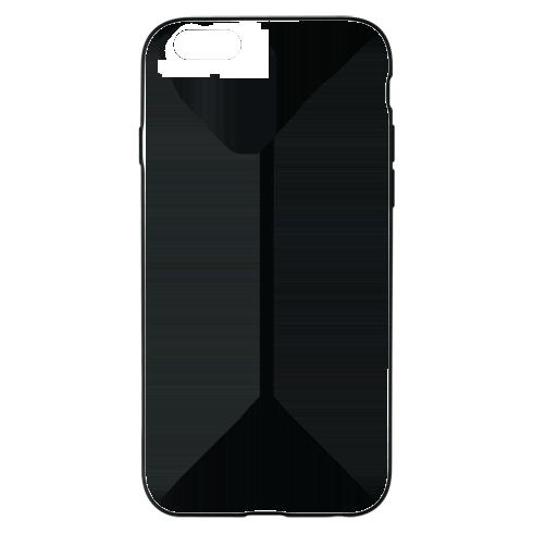 Etui na iPhone 6/6S Leniwiec z poduszką