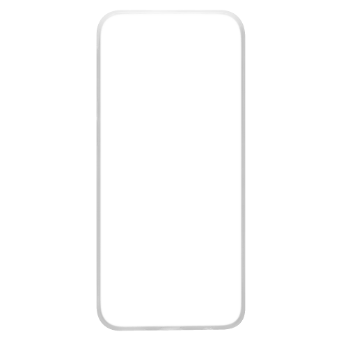 Phone case for Samsung A40 Level 60