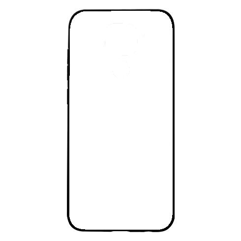 Etui na Xiaomi Redmi Note 9/Redmi 10X Kolekcjoner