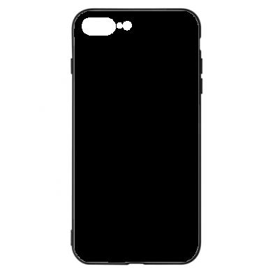 Etui na iPhone 7 Plus Olsztyn