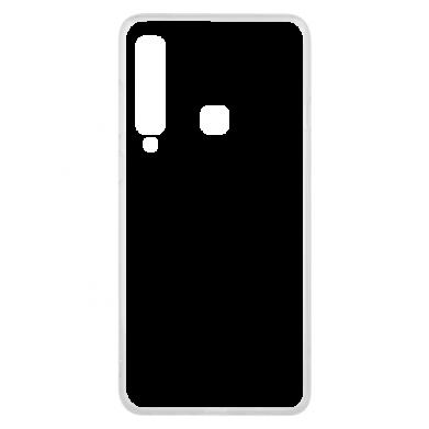 Etui na Samsung A9 2018 Tato arbuza