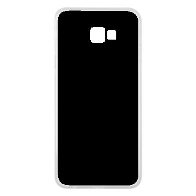 Phone case for Samsung J4 Plus 2018 Arm