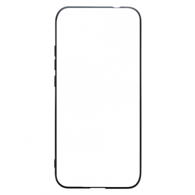 Etui na Xiaomi Redmi 7 Made in Rzeszow