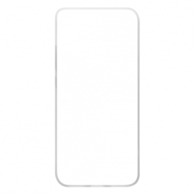 Etui na Xiaomi Redmi 7 Lubię deskorolkę