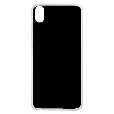 Etui na Xiaomi Redmi 7A Lew