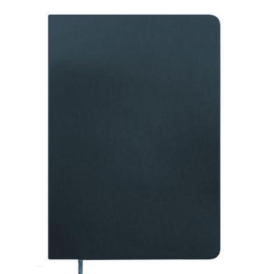 Kolor Czarny, Notesy - PrintSalon