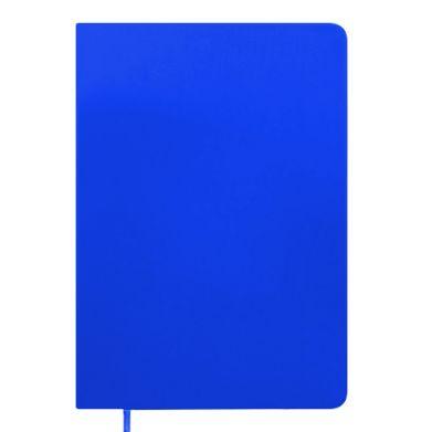 Kolor Granatowy, Notesy - PrintSalon