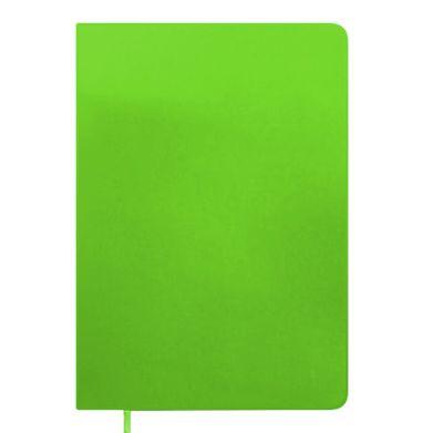 Kolor Zielony, Notesy - PrintSalon