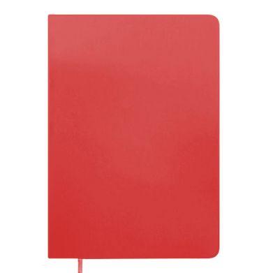 Kolor Czerwony, Notesy - PrintSalon